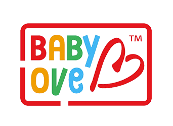 Baby Live Groups logo
