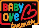 Baby Love Tweenies